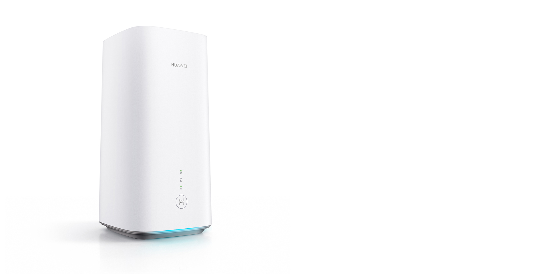 Huawei 5G Router H112-372